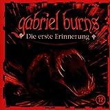 Gabriel Burns – Folge 12 – Die erste Erinnerung
