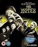 Reptile Bd [Edizione: Regno Unito] [Italia] [Blu-ray]