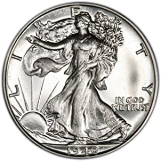 Best liberty coin silver Reviews