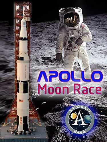 Apollo: Moon Race