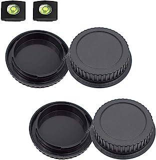 Suchergebnis Auf Für Canon Eos 7d Objektivdeckel Objektivzubehör Elektronik Foto