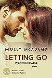 Letting Go - Wenn ich falle (Thatch)