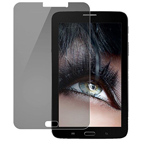 mtb more energy® Schutzglas für Samsung Galaxy Tab 3-7'' - 3G/4G/LTE