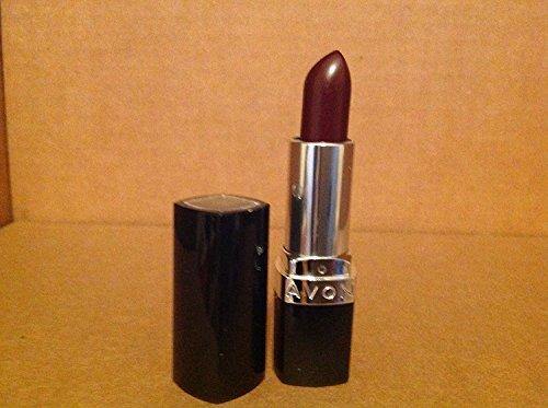 Avon Ultra Color Lipstick Cherry Jubilee