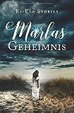 Marlas Geheimnis