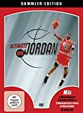 Ultimate Jordan - NBA Collectors Edition (6 DVDs) [Collector's Edition]