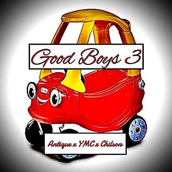 Good Boys 3