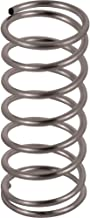 Prime-Line Products SP 9702 Spring, Compression, 3/8-Inch  by 3/4-Inch  - .032 Diameter,(Pack of 6)