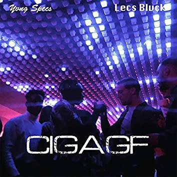 CIGAGF