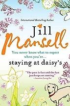 Best jill mansell 2018 book Reviews