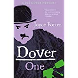 Dover One (A Dover Mystery Book 1) (English Edition)