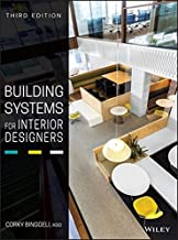 Best building design and construction systems Reviews