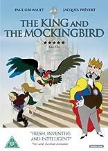 King & the Mocking Bird