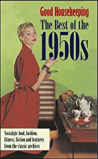 The Best of the 1950s (Good Housekeeping)