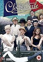 Clochemerle [DVD] [Import]
