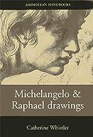 Michelangelo & Raphael Drawings (Border Lines Series)