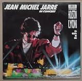 In Concert/Houston-Lyon [Vinyl LP]
