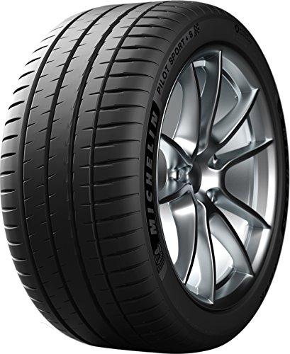 Michelin Pilot Sport 4S XL FSL - 235/35R20 92Y - Pneumatico Estivo
