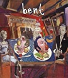 Bent-Programmed to Love