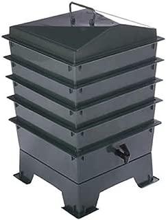 Amazon.es: Compostadores - Compost y desechos de jardinería ...