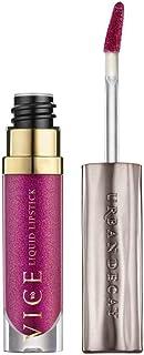 Urban Decay Little Vice Liquid Lipstick Big Bang - 5.3 ml