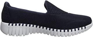 SKECHERS Go Walk Smart, Women's Shoes