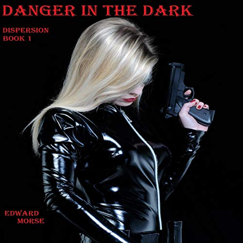Danger in the Dark Titelbild