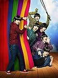 喜劇「おそ松さん」Blu-ray Disc通常版[Blu-ray/ブルーレイ]
