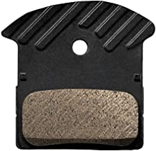 SHIMANO J02A Resin Disc Brake Pad Pair