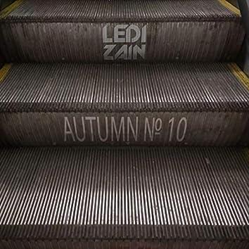 Autumn # 10