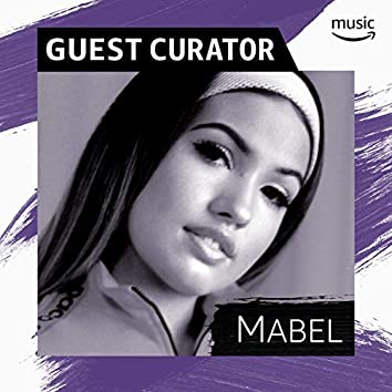 Guest Curator: Mabel