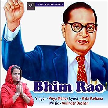 Bhim Rao
