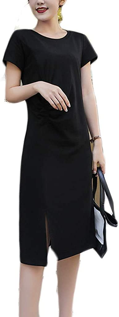 Today's only Dongjiguang womens Beauty products Dress Cocktail