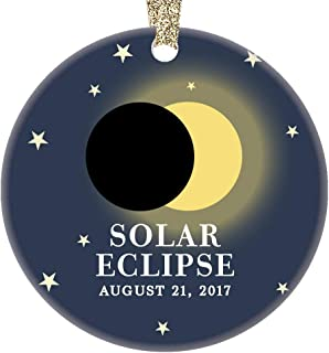 solar eclipse 2017 gifts