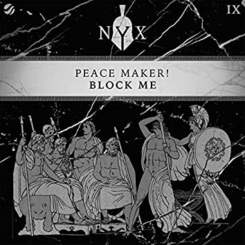 Block Me (Extended Mix)