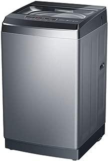 Amazon.es: secadora carga superior condensacion
