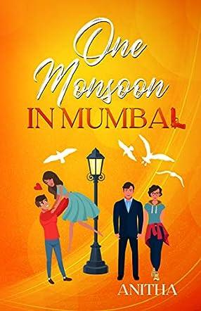 One Monsoon in Mumbai