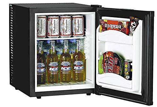 PKM MC 35 A Mini-Kühlschrank
