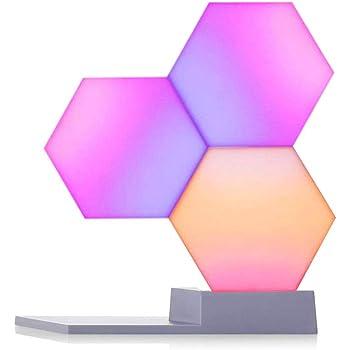Cololight Pro Smart Led Light Panels 3 Pack Starter Kit