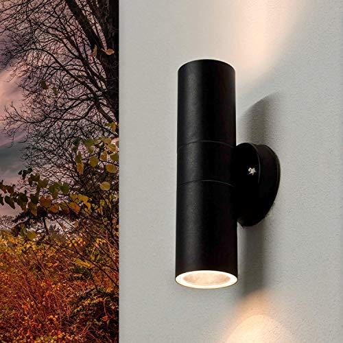 Applique/Lampe Murale Moderne/Èclairage Extérieure / IP44