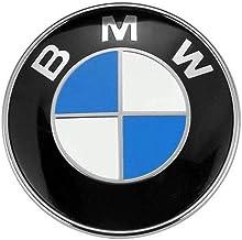 Suchergebnis Auf Für Motorhaube Bmw E39
