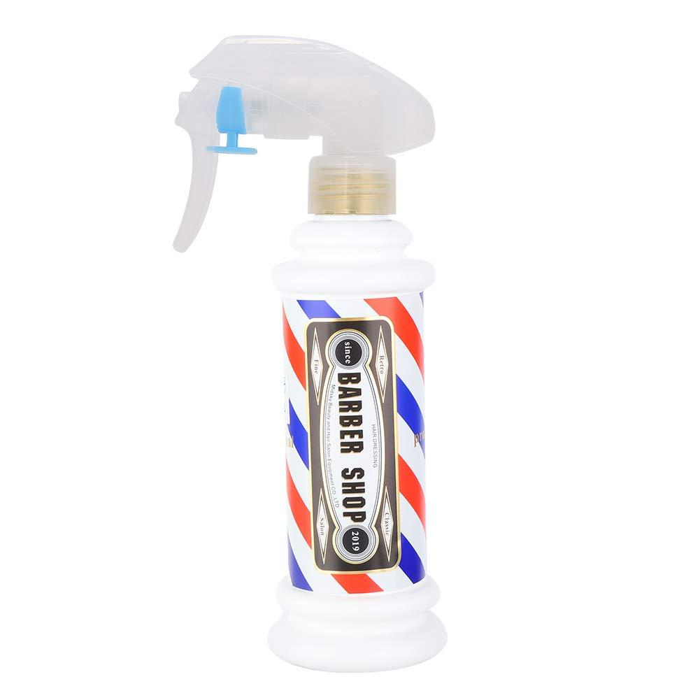 150ml Hairdressing Spray Sacramento Mall Bottle Refillable Over item handling Container Salon Barbe