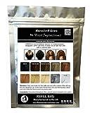 100% Natural Keratin Hair Building Fibres - Refill For Hair Loss - Alopecia