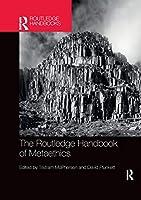 The Routledge Handbook of Metaethics (Routledge Handbooks in Philosophy)
