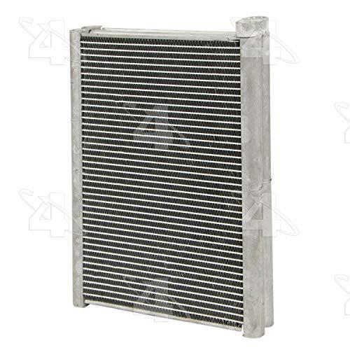 Four Seasons 64018 Parallel Flow Evaporator Core