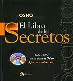 El Libro de los Secretos: la ciencia de la meditación