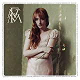 Florence & The Machine: High As Hope [CD]