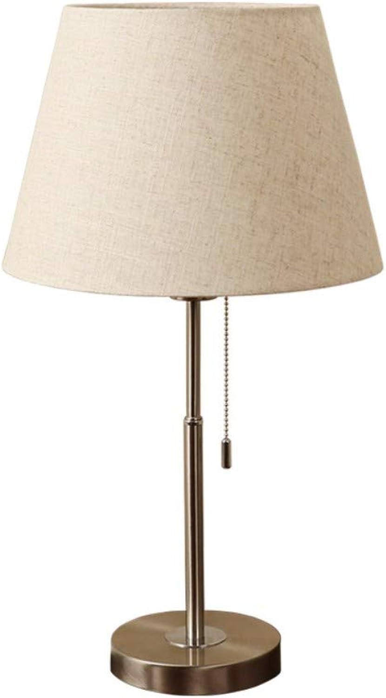Tischlampe Schlafzimmer Nachttisch Kreative Einfache Moderne Nordic Wohnzimmer Warme Mode Hause Nachttisch Dekoration Tischlampe Hand