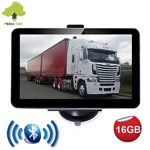 NozaTec GPS149