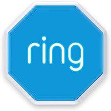 Maak kennis met de Ring Outdoor Siren van Amazon
